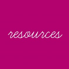 football, resources